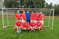 FC Litrpool
