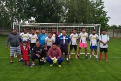 FC Rekeňa