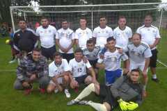 AC_Roma