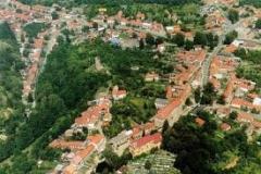 Otaslavice